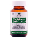 BioLife Multivitamin 1000mg
