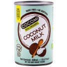 Cocomi – Coconut Milk