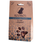 Rooibos Aromatics Dog Training Treats
