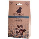 Rooibos Aromatics Dog Training Treats