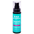 Hey Gorgeous Banish & Repair Serum For Blemish Free Skin