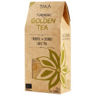 Taka Turmeric Golden Tea
