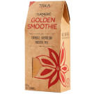 Taka Turmeric Golden Smoothie Mix