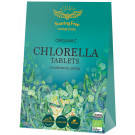 Soaring Free Superfoods Organic Chlorella Tablets