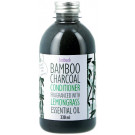 Biobodi Bamboo Charcoal Conditioner - Lemongrass