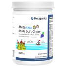 Metagenics Metakids Multi Soft Chew