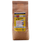 Arise Beautiful Blend Ground Coffee Bag 250g