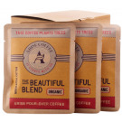 Arise Beautiful Blend Coffee Pour Over Sachet