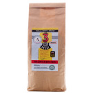 Arise Not Your Ordinary Decaf Wholebean Coffee Bag 250g