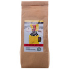 Arise Not Your Ordinary Decaf Ground Coffee Bag 250g