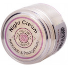Victorian Garden Avocado & Pelargonium Night Nourisher