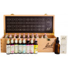Bach Flower Remedies Practitioners Box Set