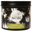 Back 2 Nature Conditioner