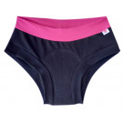 Miss Ruby By Bakgat Regular Period Panties Bikini XL