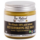 Bee Natural Rich Rehydrating Face Balm