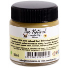 Bee Natural Head to Toe Healing and Beauty Balm