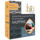 Bio XXI Chocolate Muffins Mix