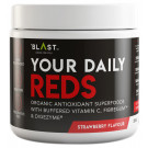 Blast Daily Reds