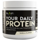 Blast Daily Protein