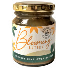Blooming Butter Crunchy Sunflower Butter