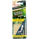 Woobamboo Interdental Brush Picks
