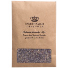 Canettevallei Culinary Lavender