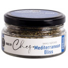 Made By Chez Mediterranean Bliss Spice Blend
