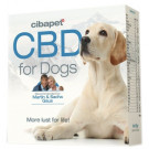 Cibapet CBD Pastilles for Dogs