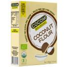 Cocomi – Coconut Flour