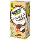 Cocomi – Coconut Puree (4x50g)