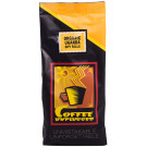 Coffee Unplugged Organic Uganda Sipi Falls Filter