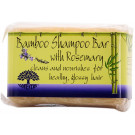 Coventry Bamboo Shampoo Bar