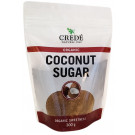 Credé Organic Coconut Sugar