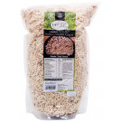 Entice Puffed Ancient Grains