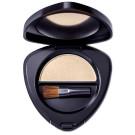 Dr. Hauschka Eyeshadow 06 White Opal (Cream)