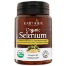 Earthier Organic Selenium