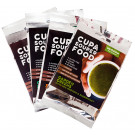 Earthshine Assorted Soups - 4 Pack