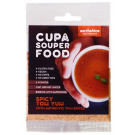 Earthshine Cupa Souper Food - Spicy Tom Yum