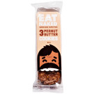 Eat Naked Peanut Butter Cookie