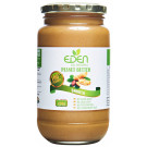 Eden Smooth Peanut Butter