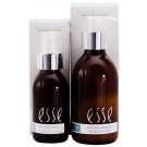 Esse Sensitive Skin Cleansing Set