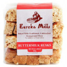 Eureka Buttermilk Rusks