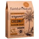 Faithful to Nature Organic Coconut Blossom Sugar (Fine)