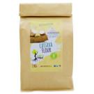 Earthtribe Cassava Flour