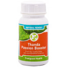 Feelgood Health Thanda Passion Booster