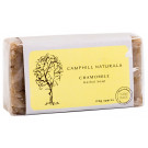 Camphill Chamomile Herbal Soap