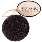 Foot Scrubba Round