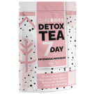 Girl Boss 7 Day Detox Tea