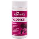 Good Health Supercal