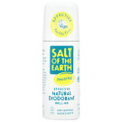 Salt of the Earth Natural Deodorant - Unscented